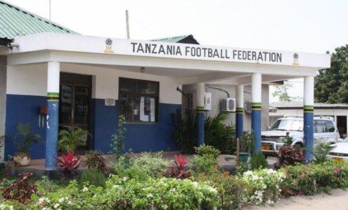 Orodha ya Wagombea wanaowania nafasi mbalimbali za uongozi TFF