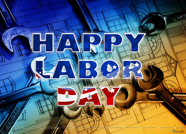 Labor Day Images Pictures 2018