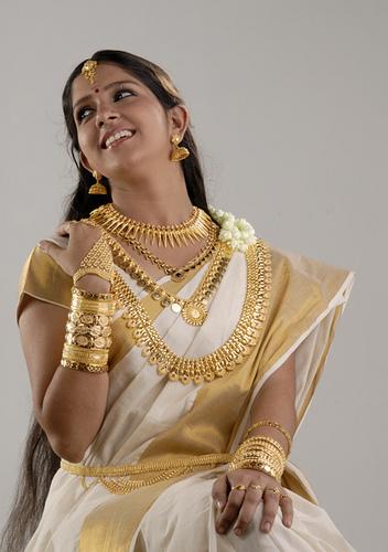Kerala Bride Asheclub Blogspot Com