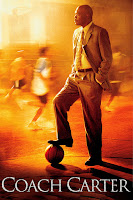 Coach Carter (2005) Dual Audio [Hindi-DD5.1] 720p BluRay ESubs Download