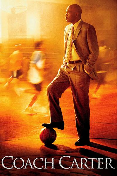 Coach Carter (2005) Dual Audio [Hindi-DD5.1] 720p BluRay ESubs Download