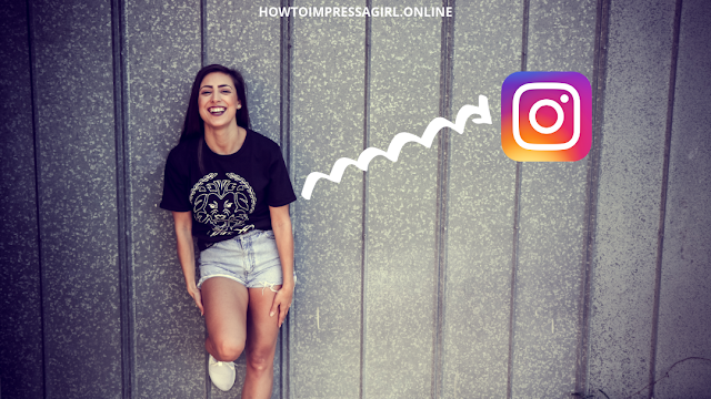 Cool Instagram Bios & Captions for Girls to Impress Your Followers Quickly