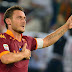 Francesco Totti confirms his last Roma match will be on Sunday