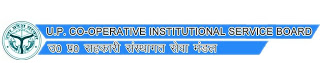 UP COOPERATIVE BANK, LUCKNOW : VARIOUS VACANCIES