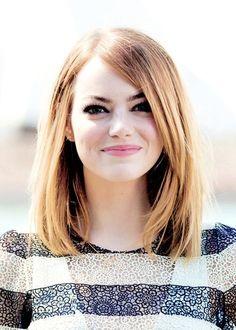 Popular New Hairstyles Medium Length Hairstyles