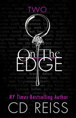 Kindle Crack Book Reviews Blog Review