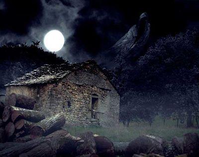 El mito de la 3 am u Hora del Diablo