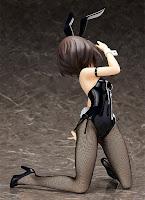 Yukari Akiyama Bunny ver. de Girls und Panzer - FREEing