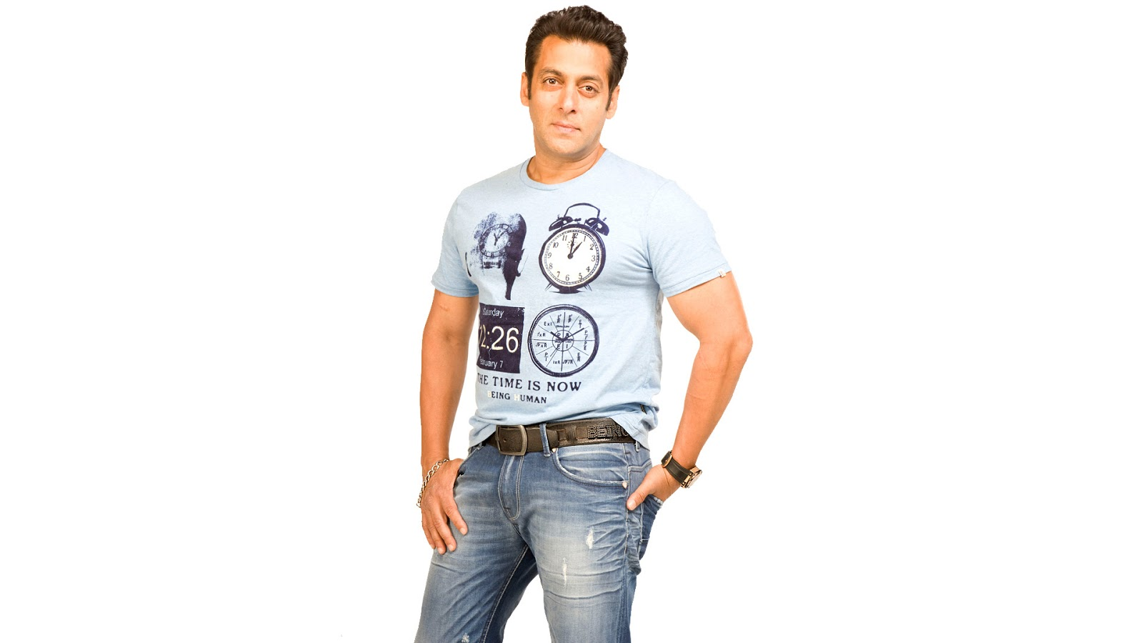 Salman Khan Images Download Pictures  Hd Wallpapers-1649