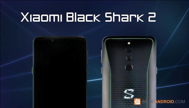 xiaomi-black-shark-2-spesifikasi-01, black-shark-2, xiaomi, black-shark