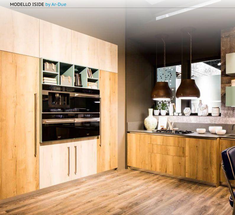 Blog Arredamento On Line Nuova - Cucine Arrex Opinioni - Syafir.com