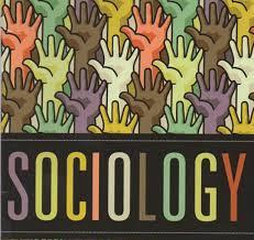 Definisi dan Sasaran Studi Sosiologi