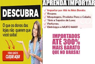 http://importandocomsucesso.klickpages.com.br/revelado2?ref=L3189418j