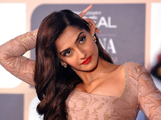 Cute Indian Actress Photo, Hollywood Actress Images,cute Indian Actress Photos