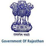 Rajasthan Medical Education Society Recruitment 2017