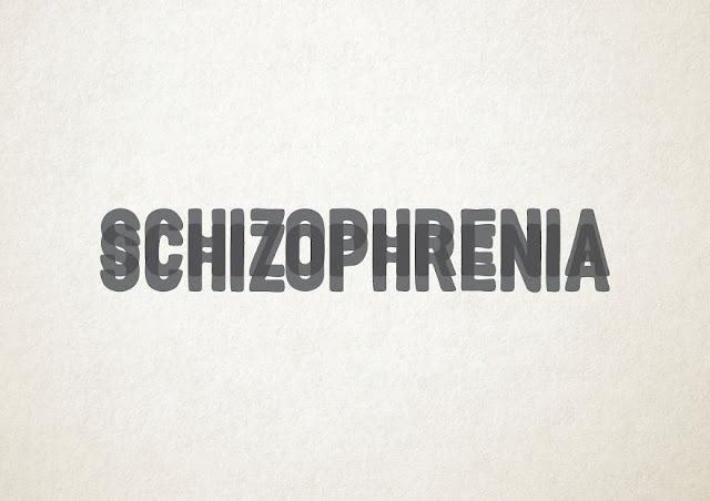 Green Pear Diaries, diseño gráfico, Igor Kupec, tipografías, transtornos mentales, esquizofrenia
