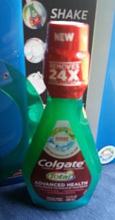 colgate mouthwash 3
