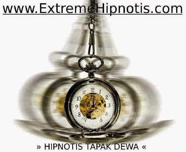 Hipnotis | Hipnotis surabaya | Hipnotis jakarta | Master hipnotis