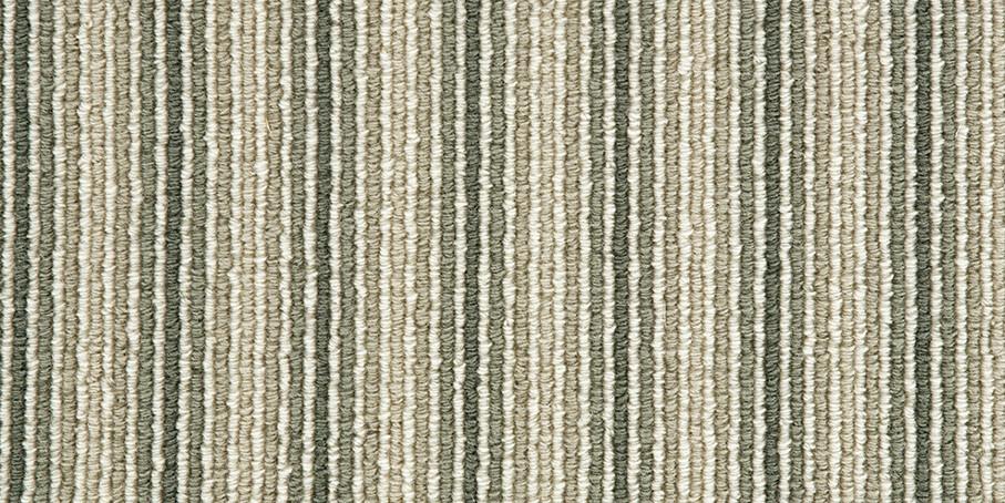 Interior Design Inspiration Ramblings From My Sofa