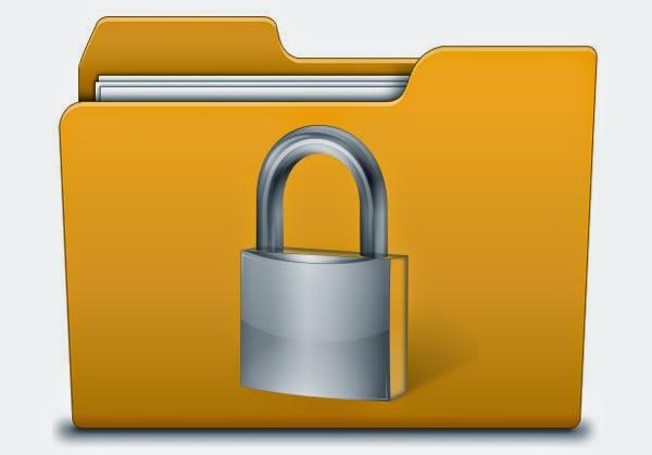my lockbox pro full version free download