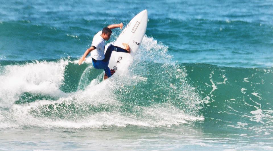euskal surf zirkuitua circuito vasco surf zarautz%2B%25281%2529