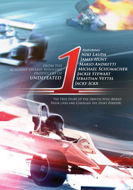 Formula 1 ฟอร์มูลาวัน สูตรหนึ่งก้องโลก