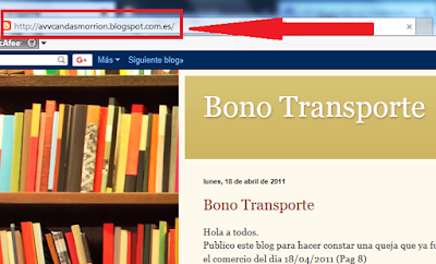 http://avvcandasmorrion.blogspot.com.es/