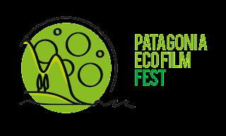 El Patagonia Eco Film Fest, en su segunda edición