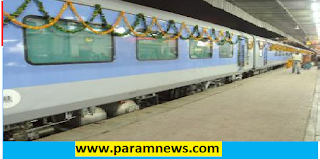gandhi-darshan-special-tourist-train-paramnews