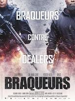 Atracadores(Braqueurs)