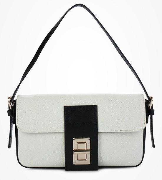 Handbag wanita merek Phillipe Jourdan
