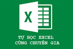 Cách chèn hình ảnh vào khung Comment/ Ghi chú trong Excel