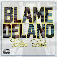 Blame Delano Sounds Online Radio