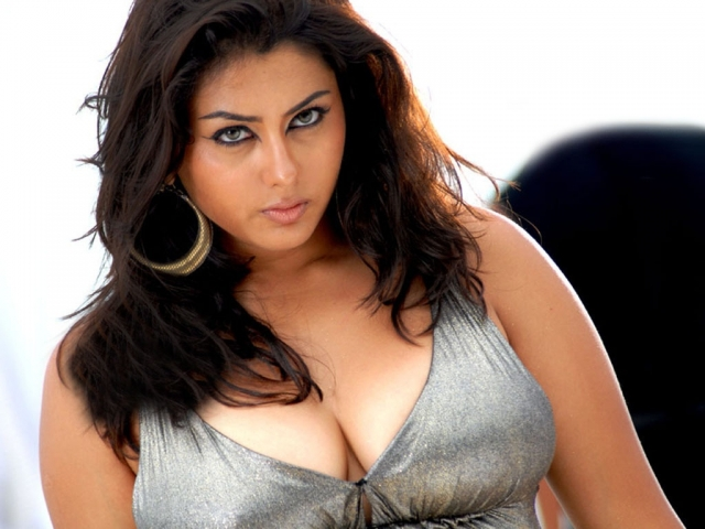 actor namitha sex photos