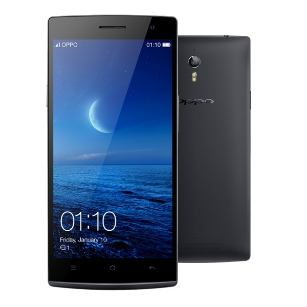 thay-man-hinh-oppo-Find-clover-r815-chinh-hang