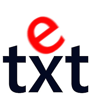 Texter, Werbung, Köln, Marketing, Werbetexter, Drehbuch, Internettexte, Webseiten, Pulheim, Logo
