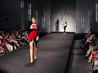 6 fashion terbaru yang membahayakan kesehatan - trend fashion terbaru