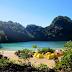 23 Tempat Wisata di Malang Terbaru yang Hits dan Terbaik