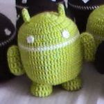 https://translate.googleusercontent.com/translate_c?depth=1&hl=es&rurl=translate.google.es&sl=en&tl=es&u=http://amigurumipianosound.blogspot.com.es/2015/02/android-free-crochet-pattern.html&usg=ALkJrhhjndU9Ae3VzkSuiwfcDRCLQCCKvg