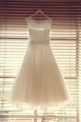 robe-de-mariee-ivoire.jpg