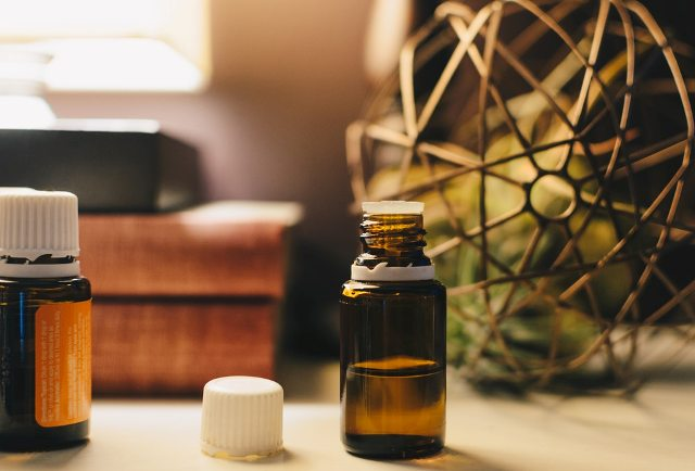 best essential oils for your health