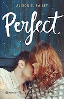 http://elcaosliterario.blogspot.com/2017/09/resena-perfect-perfect-1-alison-g-bailey.html