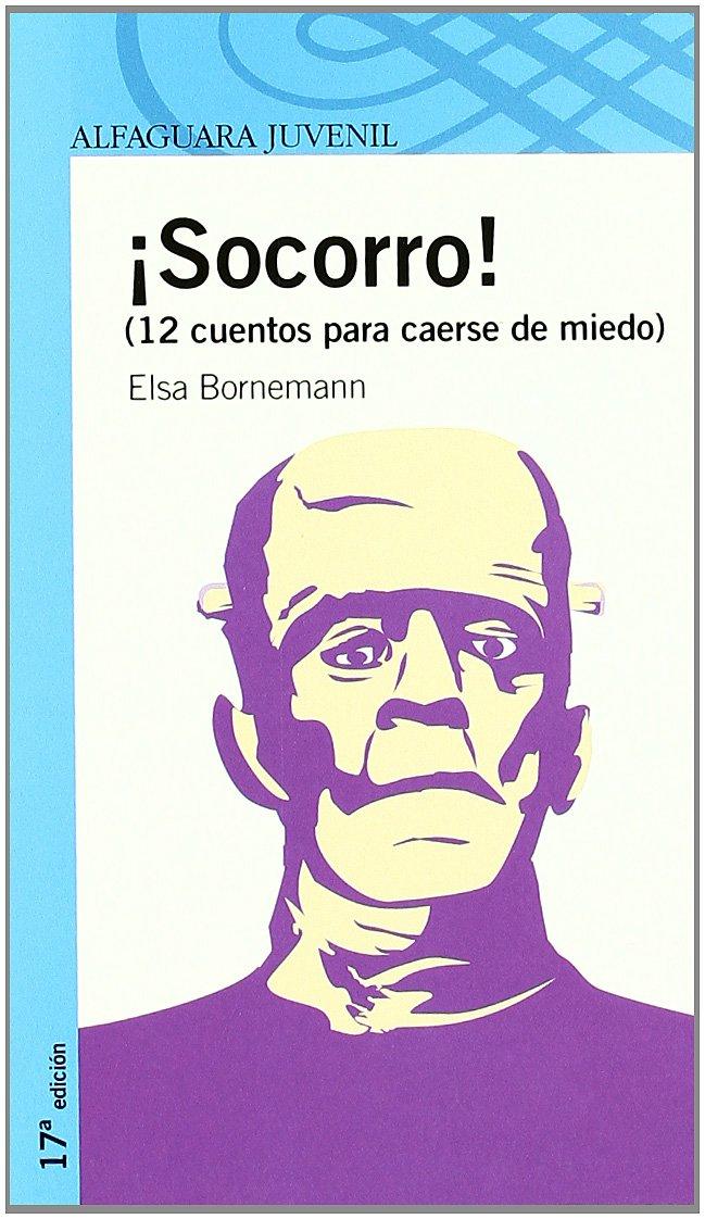 elsa pataky libro pdf gratis