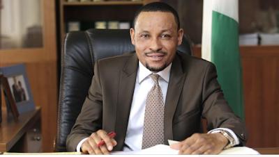 Why Buhari should sack CCT Chairman, Danladi Umar – Ohanaeze