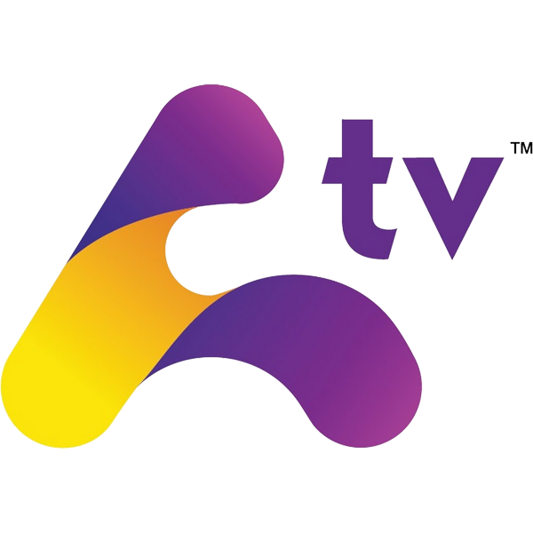 logo Awesome TV HD