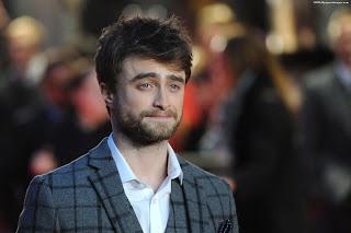 Daniel Radcliffe celebrities