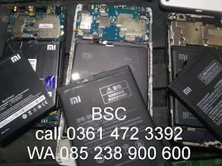 toko baterai handphone xiaomi
