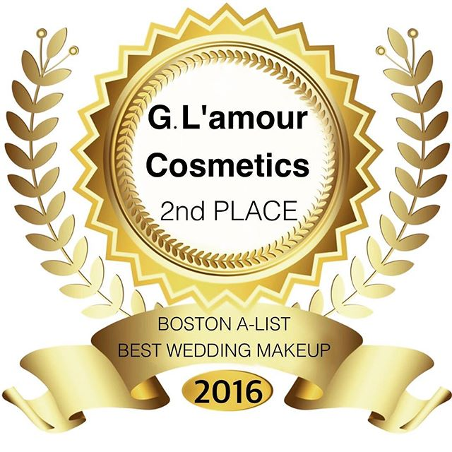 Visit us at www.GlamourCosmeticsOfficial.com
