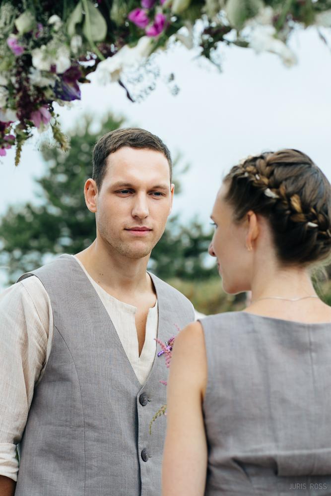 kāzu apģērba idejas līgavainim