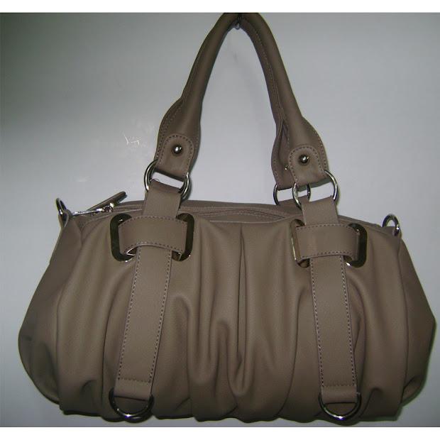 Latest Ladies Hand Bags